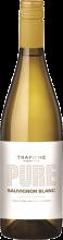 Trapiche Pure Sauvignon Blanc 750 ml