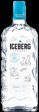 Iceberg Vodka 750 ml