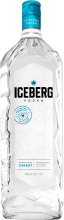 Iceberg Vodka 1.14 Litre