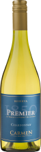 Carmen Premier Chardonnay 750 ml