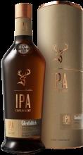 Glenfiddich IPA Single Malt Scotch 750 ml