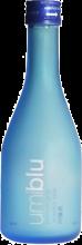 Yoshi No Gawa Umi Blu Premium Ginjo Japanese Sake 300 ml