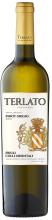 Terlato Pinot Grigio DOC 750 ml