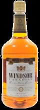 Windsor Canadian Whisky 1.75 Litre
