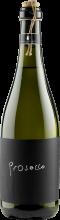 Vinicola Tombacco 47 Anno Domini Prosecco Frizzante DOC 750 ml