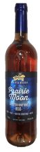 BEE BOYZZ PRAIRIE MOON SASKATOON HONEY WINE (MEAD) 750 ml