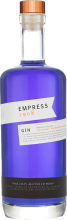 EMPRESS 1908 GIN 750 ml