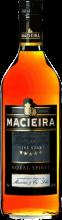 Macieira Royal Spirit Brandy 750 ml