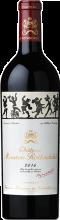 Chateau Mouton Rothschild Gran Cru 2016 750 ml