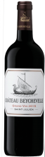Chateau Beychevelle 2016 750 ml