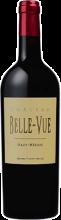 Chateau Belle-Vue 2016 750 ml