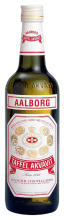 Aalborg Taffel Akvavit 750 ml