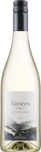 Francois Lurton Les Fumees Blanches Sauvignon Blanc 750 ml