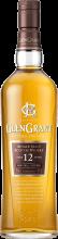 Glen Grant 12 Year Old Single Malt Scotch 750 ml