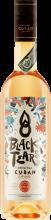 Black Tears Rum 750 ml