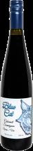 Blue Cat Cabernet Sauvignon 750 ml