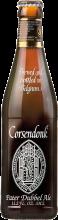 Brouwerij Corsendonk Pater Dubbel  330 ml