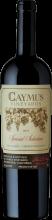 Caymus Special Selection Cabernet Sauvignon 2014 750 ml