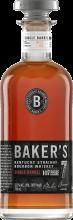Jim Beam Baker's Bourbon 750 ml