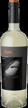 Infame Reserva Sauvignon Blanc 750 ml