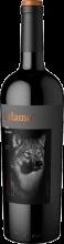 Infame Reserva Red Blend DO 750 ml