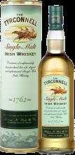 The Tyrconnell Single Malt Irish Whiskey 700 ml