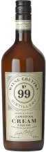 Wayne Gretzky Cream Liqueur 750 ml