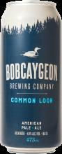 Bobcaygeon Common Loon APA 473 ml
