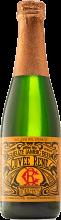 Lindemans Cuvee Rene Gueuze 375 ml