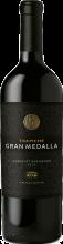 Trapiche Gran Medalla Cabernet Sauvignon 750 ml