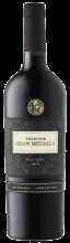 Trapiche Gran Medalla Malbec 750 ml