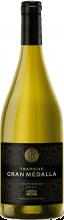 Trapiche Gran Medalla Chardonnay 750 ml