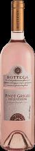 Bottega Pinot Grigio Rose 750 ml
