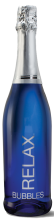 Relax Bubbles 750 ml