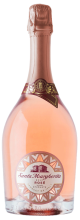 Santa Margherita Sparkling Rose VS Brut 750 ml