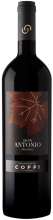 Don Antonio Primitivo IGP Puglia 750 ml