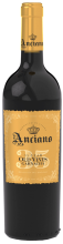Anciano Old Vines Garnacha 750 ml