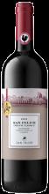 San Felice Chianti Classico DOCG 750 ml