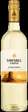 Sawmill Creek Chardonnay 750 ml