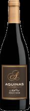 Don Sebastiani & Sons Aquinas Pinot Noir 750 ml