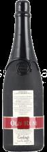 Goslings Reserve Old Rum 750 ml
