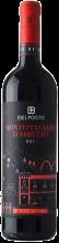 Belposto Montepulciano D'abruzzo DOC 750 ml