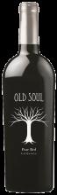 Oak Ridge Winery Old Soul Blend 750 ml