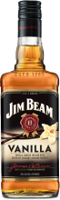 Jim Beam Vanilla 750 ml