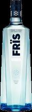 Sazerac USA Fris Vodka 750 ml