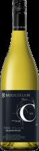 McGuigan The Plan Chardonnay 750 ml