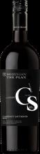 McGuigan The Plan Cabernet Sauvignon 750 ml