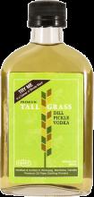 Capital K Tall Grass Dill Pickle Vodka 200 ml