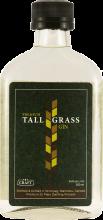 CAPITAL K TALL GRASS GIN 200 ml