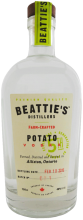 Beatties Farm Crafted Potato Vodka 750 ml